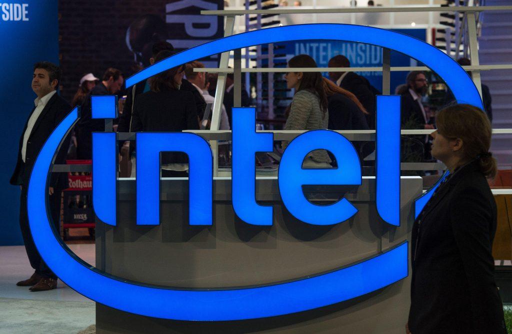 ARM与英特尔合作,联手解决物联网安全问题!