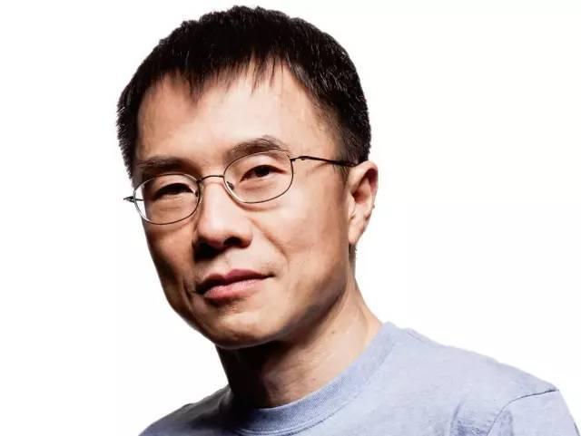 突发!YC 将从我国撤出分支,陆奇已启动第一个创业项目品牌