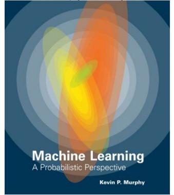 因为求职遭拒而读机器学习硕士,到底值不值?