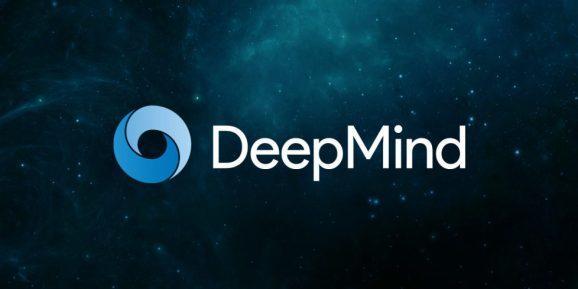 AI 要更聪明晰?Deepmind 提出新架构:可完结更高等级推理