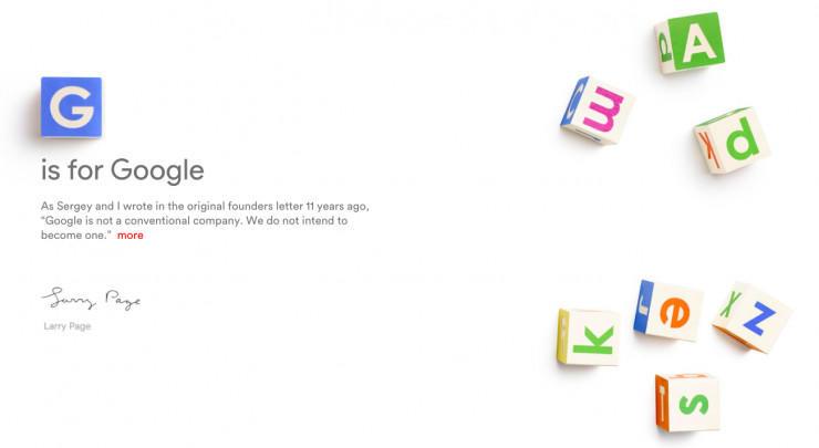 Google 总算亮剑了