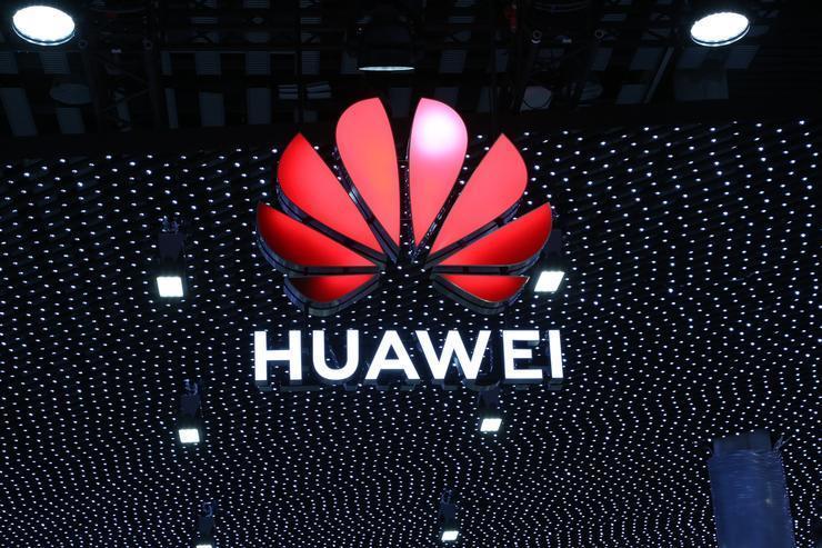 成本 2 亿欧元,沃达丰将在核心网络剔除华为设备