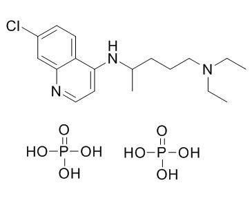 首个新冠肺炎潜力药物法维拉韦获批上市,临床疗效显著