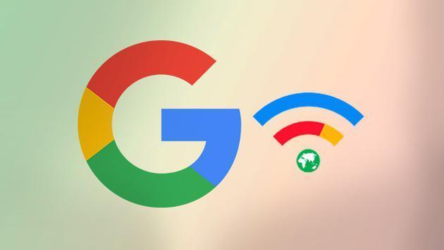 顺势而为!Google 免费 Wi-Fi 服务上线南非仅 3 个月即关闭