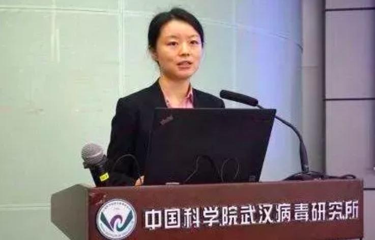几度深陷舆论漩涡,武汉病毒研究所发生了什么?