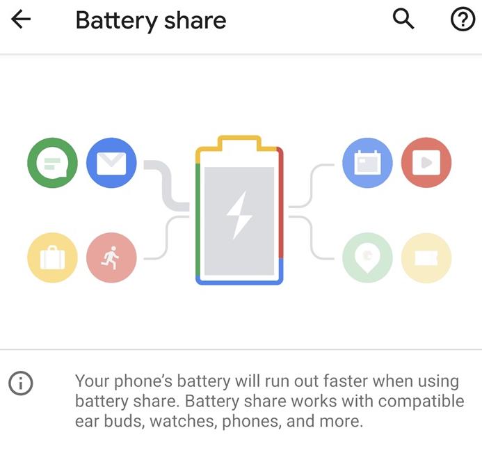 Android 11 开发者预览版上线,众多新功能来袭