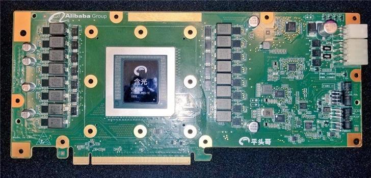 ISSCC2020上的Chiplet与量子计算,芯片行业的现在与未来