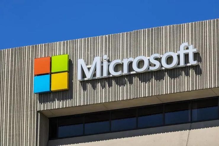 微软重新定义Windows10 Cortana:增强对企业和学校功能、删减第三方程序!
