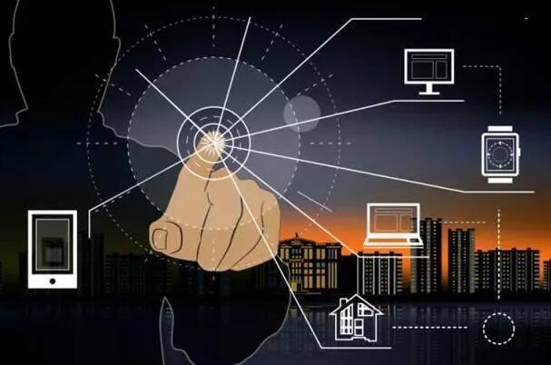 互联网上贩卖偷拍视频!如何保障物联网隐私安全?