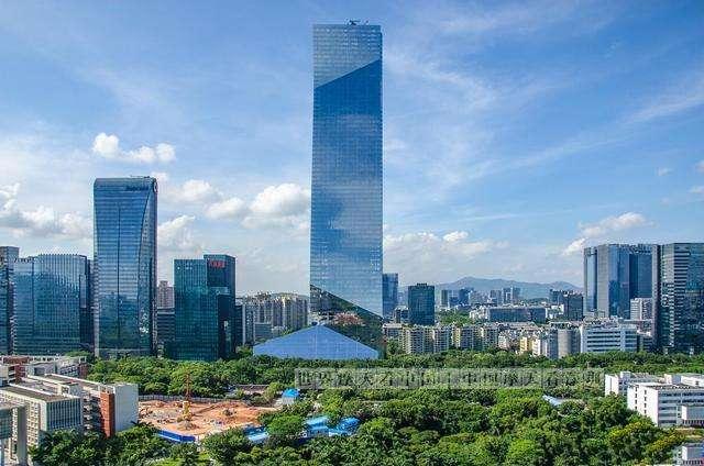 深圳市国美电器开出全国第一张电器类区块链电子发票!