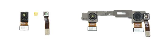 """奥比中光""""3D芯片及其测量系统""""获得2019年科技进步一等奖!"""