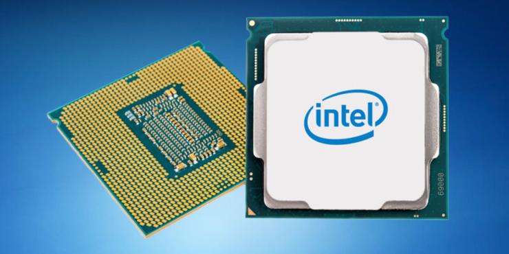英特尔CPU最新漏洞无法修复,大量CPU需更换!
