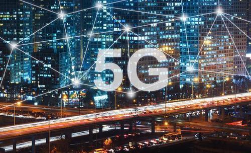 河北联通稳步推进5G网络建设,计划与电信合作!