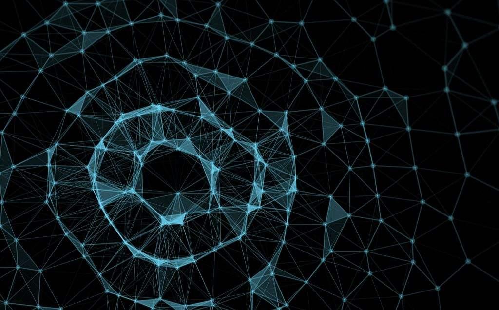 当现代金融遇上兴起的区块链技术会怎么样?