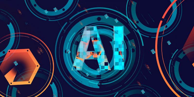 如今的商汤科技像人工智能工厂经历过了千锤百炼!