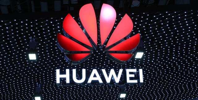 华为5G将在未来应用于汽车产业!
