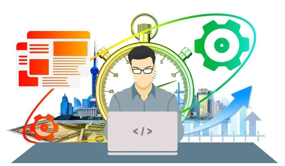 区块链和互联网产品经理的2C和2B产品思维很重要!
