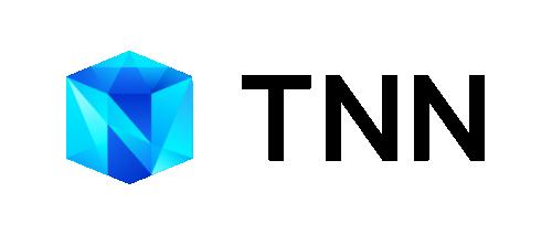 腾讯优图开源深度学习推理框架TNN,助力AI开发降本增效