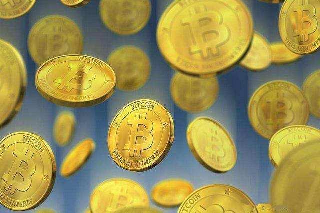 立陶宛将于7月第2周发型央行数字货币!