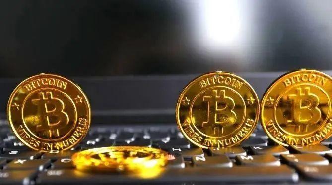 什么是数字货币?现在有多少种数字货币?