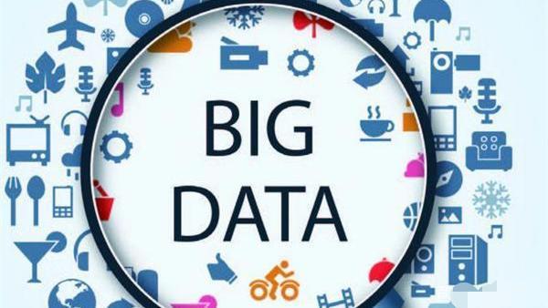 大数据系统建设我们真实世界的过程!