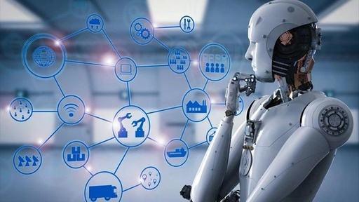 发展人工智能的意义,为什么要发展人工智能?