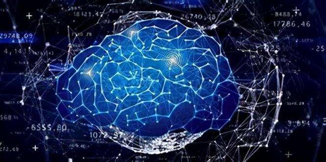 人工智能的崛起需要大量的超级计算能力 | 章鱼通