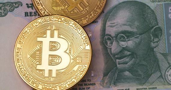 为央行数字货币铺路,印度政府禁止数字货币在印度的交易!
