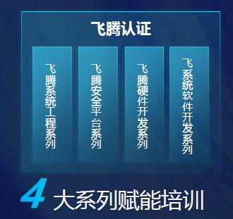 飞腾2021年出货预计超200万!国产CPU明年将迎来春天