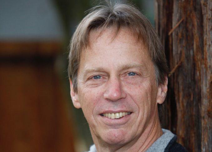 芯片大神Jim Keller 加入一家AI芯片初创公司