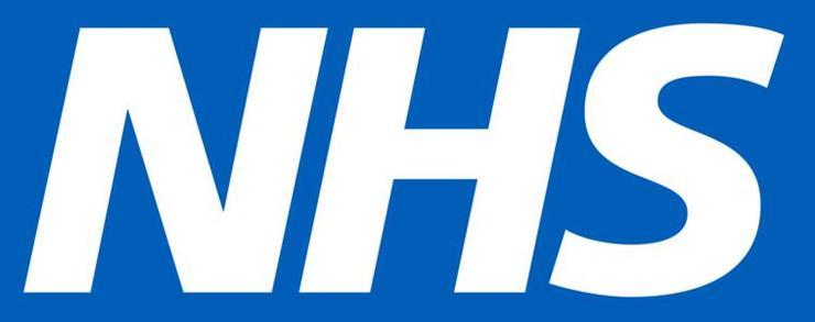 英国疫情告急!为了加快AI算法研究,NHSX开放四万多张国家级胸部影像数据库