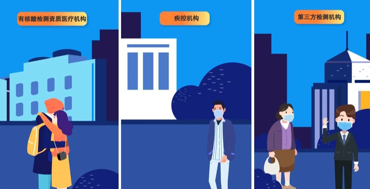 今年春运不寻常!2分钟看懂春节返乡政策
