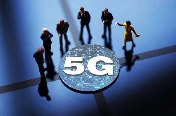 5G大降价来了!民营多套新方案提出,市场支持9元套餐引争议