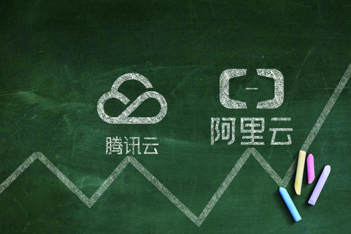中国5G部署超前,但仍带不来颠覆性变化,三大运营商也喊吃不消