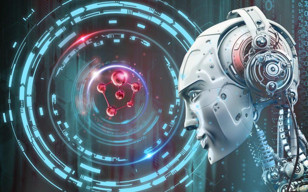 《福布斯》双周刊发表《中国有望主导人工智能市场》文章!