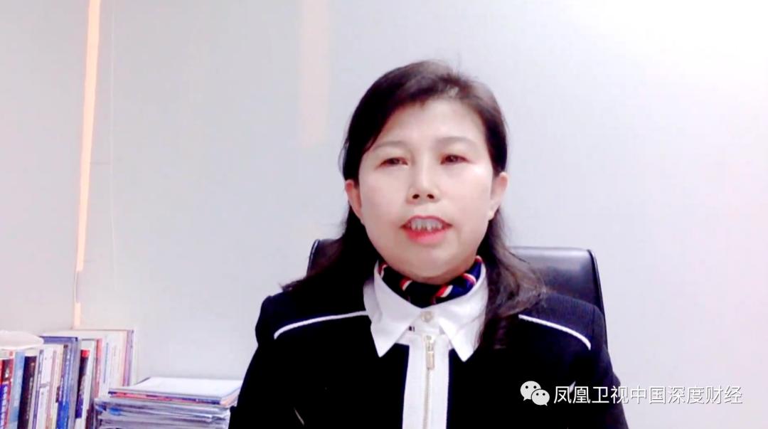中国教育、医疗大投入