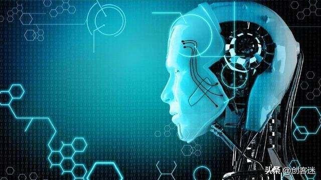 """马云和马斯克两年前关于人工智能的""""掰头"""",现在有结果了吗?"""