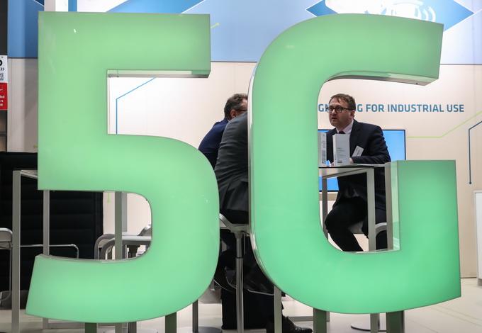 联通电信共享5G基站达1.56万个,北京5G平均下载网速超500兆
