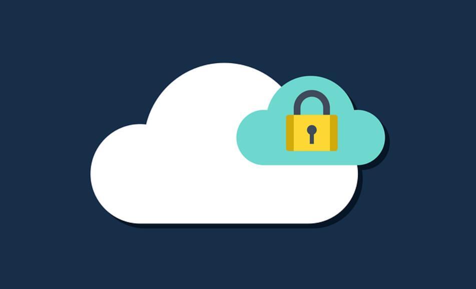 关于云迁移,企业需要了解的挑战有哪些?