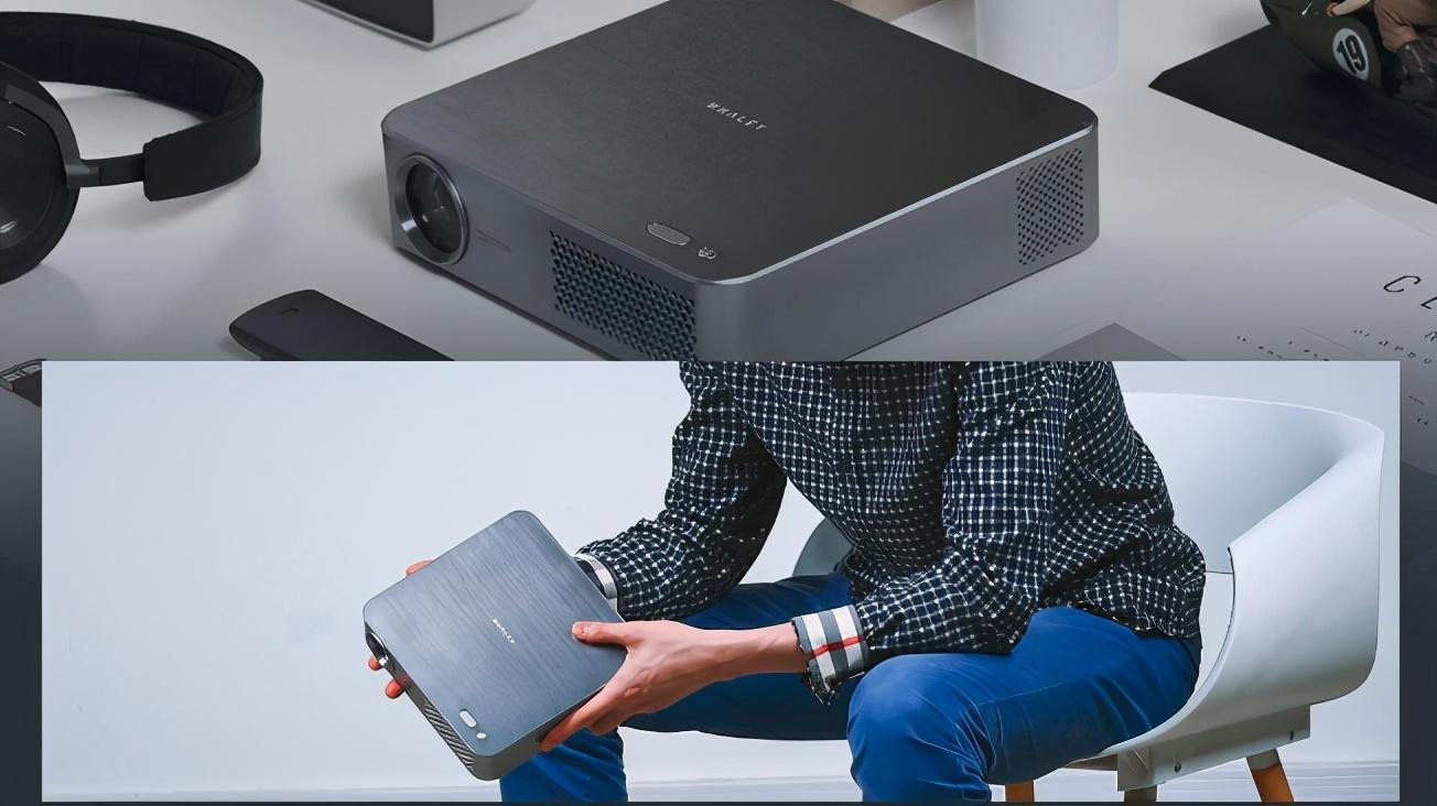 盘点最热门的黑科技智能家居,你剁手了没?