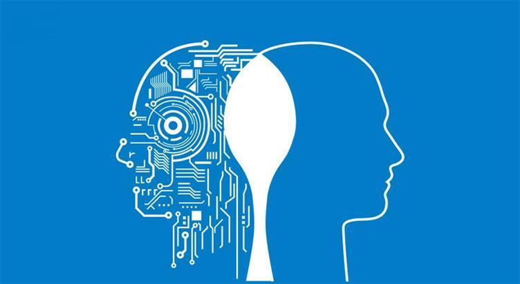 未来会有越来越多的人下岗吗?人工智能是否真的能取代人工?