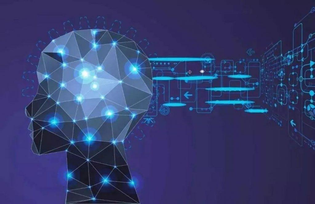 在不久的将来,人工智能会取代程序猿吗?