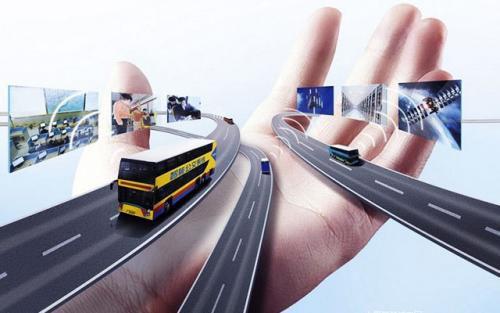 热点分析:在智慧城市的建设中,智慧交通起到什么作用?